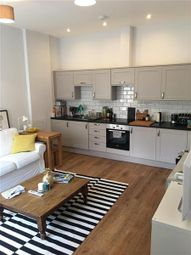 Thumbnail 1 bedroom flat to rent in Tuscan Studios, 14 Muswell Hill Rd, London