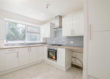 1 bed flat for sale in Lilian Close, Hellesdon, Norwich NR6