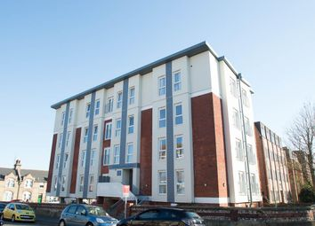 Thumbnail 1 bed flat for sale in St. Leonards Road, Eastbourne