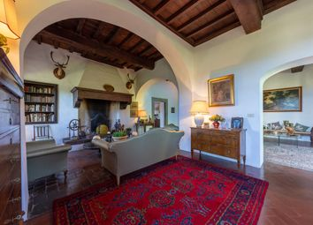 Thumbnail 8 bed villa for sale in 20861 Greve In Chianti, Greve In Chianti, Florence, Tuscany, Italy