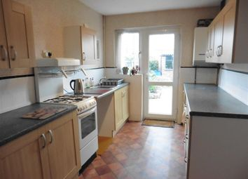 Thumbnail 3 bedroom terraced house for sale in Dury Falls Close, Hornchurch, Essex