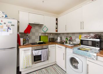 Thumbnail 4 bed flat to rent in Clyde Road, London