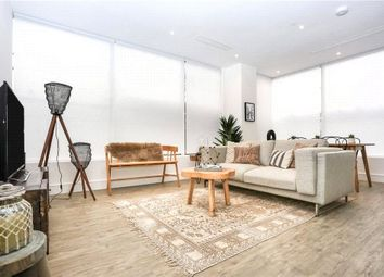 Thumbnail 2 bed flat for sale in Westgate House, Westgate, Hanger Lane