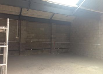 Thumbnail Parking/garage to let in Albert Close, Whitefield