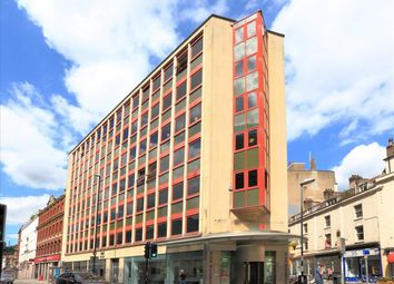 Thumbnail Serviced office to let in Newminster House, Bristol