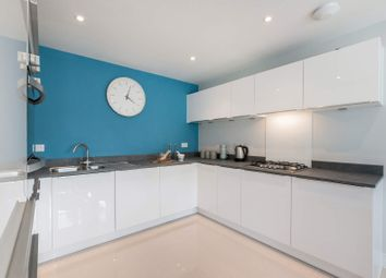 Thumbnail 3 bedroom semi-detached house for sale in The Northampton, Eastwood, Gardiners Park Village, Basildon, Essex