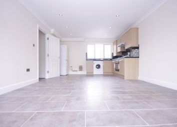 Thumbnail 2 bedroom flat to rent in Green Street, Upton Park