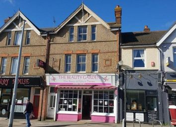Thumbnail Retail premises for sale in 84 The Street, Tongham