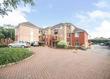 1 bed property for sale in Cannon Lane, Luton LU2