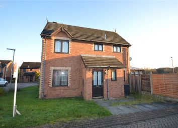 3 bed semi-detached house for sale in Raylands Court, Leeds, West Yorkshire LS10