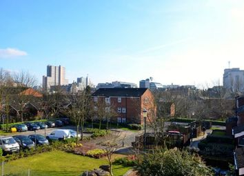 Thumbnail 2 bed shared accommodation to rent in Student Property 2016-2017 Dryden Street, The Arboretum, City Centre