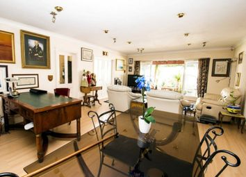 Thumbnail 3 bed bungalow for sale in Lancaster Road, Birkdale, Southport