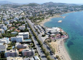 Thumbnail 4 bed apartment for sale in 5th Floor Seaview Flat Voula, Glyfada, South Athens, Attica, Greece