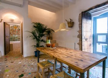 Thumbnail 2 bed town house for sale in Alaró, Alaró, Majorca, Balearic Islands, Spain