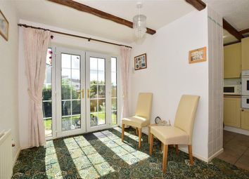 Thumbnail 3 bedroom end terrace house for sale in Emerald View, Warden Bay, Sheerness, Kent