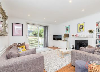 Tisbury Road, Hove BN3. 2 bed flat for sale