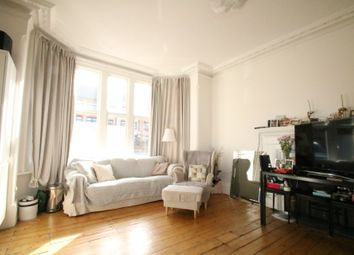 2 bed maisonette to rent in Park Lane, East Croydon, Surrey CR0