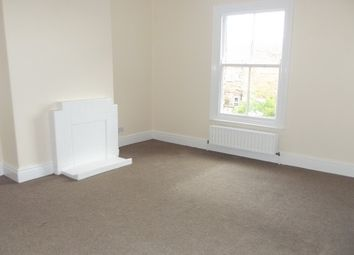 Thumbnail 3 bed town house to rent in Gedling Road, Carlton, Nottingham
