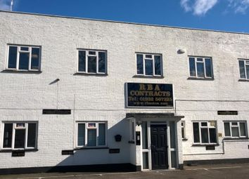 Office to let in Hanworth Lane, Chertsey KT16
