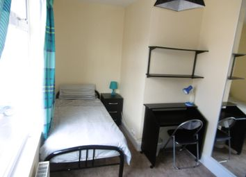 Thumbnail Room to rent in Empire Road, Leicester