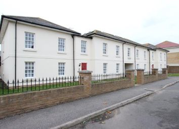 Thumbnail 2 bed flat to rent in Ardent Avenue, Walmer