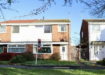 3 bed property to rent in Peacock Way, Cambridge CB24