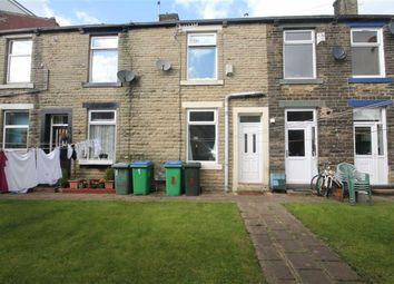 Thumbnail 2 bed terraced house for sale in Minerva Terrace, Littleborough