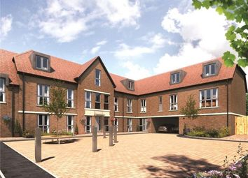 Thumbnail 2 bed flat for sale in Ashton Grove, Dunstable, Bedfordshire