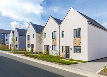 """Thumbnail 2 bed flat for sale in """"The Steran Apartments - First Floor 2 Bed"""" at Kerrier Way, Camborne"""