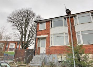 1 bed flat to rent in Unity Street, Stowmarket IP3