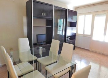 Thumbnail 3 bed apartment for sale in Carolinas Altas, Alicante, Spain