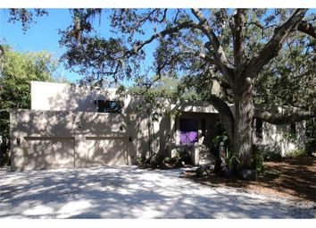 Thumbnail 2 bed property for sale in 1331 Quail Dr, Sarasota, Florida, 34231, United States Of America