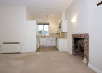 Thumbnail 1 bed flat to rent in Glovers Walk, Witney