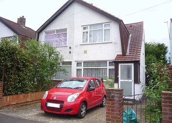 Thumbnail 2 bed terraced house to rent in Durham Road, Feltham