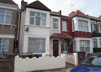 Thumbnail 2 bed maisonette for sale in Aberdeen Road, Harrow