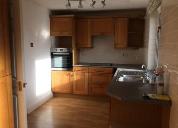 Thumbnail 3 bed end terrace house to rent in Parc Pendre, Kidwelly, Carmarthenshire