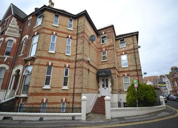 Thumbnail 1 bed flat to rent in Stewart Court, 50 St Michaels Road, Bournemouth