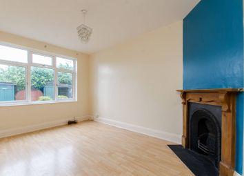 Thumbnail 2 bed flat for sale in Ingleborough Street, Stockwell