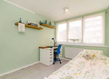 Thumbnail 2 bed maisonette for sale in Burritt Road, Kingston