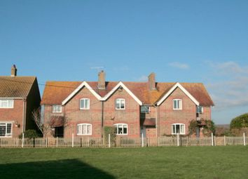 Thumbnail 2 bedroom terraced house to rent in Rectory Lane, Angmering, Littlehampton