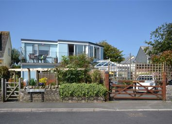 Thumbnail 4 bed flat for sale in Bay View Road, Looe, Cornwall