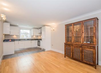 Thumbnail 1 bedroom flat to rent in Monnow Keep, Monmouth