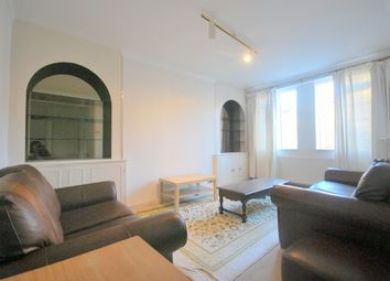 Thumbnail 2 bed flat to rent in Eamont Court, Shannon Place, St. John's Wood, London