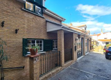 Thumbnail Detached house for sale in 6 Old Brympton Close, Old Brympton Close, South District, Gibraltar