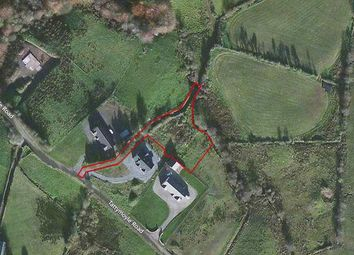 Thumbnail Land for sale in Sites At 240 Tattymoyle Road, Fintona, Tyrone