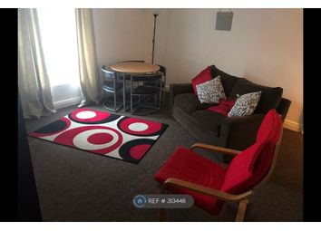 Thumbnail 1 bed flat to rent in Moorside Road, Swinton, Manchester