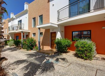 Thumbnail 3 bed apartment for sale in Pêra, Algarve, Portugal