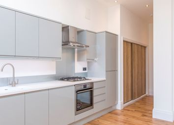 Thumbnail 1 bed flat for sale in Horse Street, Chipping Sodbury, Bristol