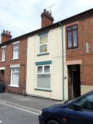 Thumbnail 3 bed property to rent in Drake Street, Lincoln, Lincs