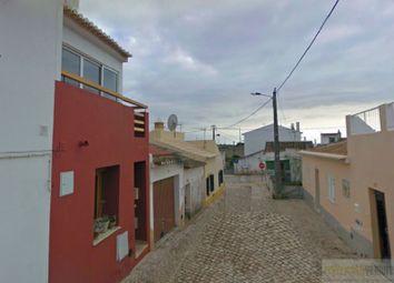 Thumbnail 1 bed terraced house for sale in Estrada De Barão De São João, 8600, Portugal